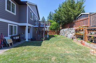 Photo 42: 3623 Vitality Rd in : La Langford Proper House for sale (Langford)  : MLS®# 883071