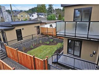 Photo 5: 2 236 E 18TH Street in North Vancouver: Central Lonsdale 1/2 Duplex for sale : MLS®# R2423163
