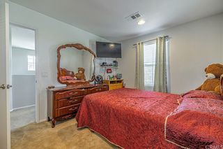Photo 14: 2655 Torres Court in Palmdale: Residential for sale (PLM - Palmdale)  : MLS®# OC21136952