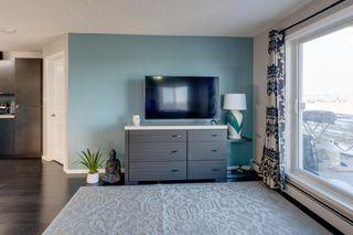Photo 13: 155 1196 HYNDMAN Road in Edmonton: Zone 35 Condo for sale : MLS®# E4250571
