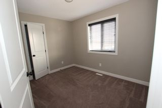 Photo 11: 52 Tonewood Boulevard: Spruce Grove Attached Home for sale : MLS®# E4257621