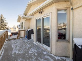 Photo 34: 237 Shawfield Road SW in Calgary: Shawnessy Detached for sale : MLS®# A1069121