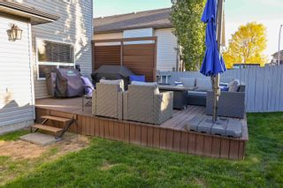 Photo 45: 23 LAMPLIGHT Drive: Spruce Grove House for sale : MLS®# E4264297