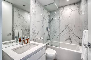 Photo 41: 2130 720 13 Avenue SW in Calgary: Beltline Apartment for sale : MLS®# A1102729