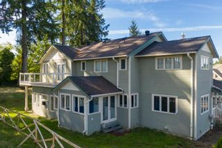 Photo 5: 811 KELVIN Street in Coquitlam: Harbour Chines House for sale : MLS®# R2622197