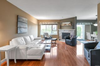 Photo 11: 35 2055 Galerno Rd in : CR Willow Point Row/Townhouse for sale (Campbell River)  : MLS®# 870948
