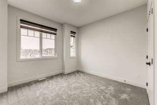 Photo 44: 7320 MORGAN Road in Edmonton: Zone 27 House for sale : MLS®# E4234129