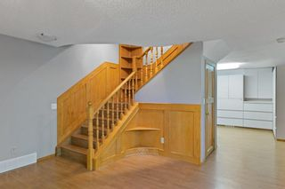 Photo 42: 11 Patterson Place SW in Calgary: Patterson Detached for sale : MLS®# A1100559