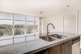 """Photo 8: 806 2289 YUKON Crescent in Burnaby: Brentwood Park Condo for sale in """"WATERCOLORS"""" (Burnaby North)  : MLS®# R2599019"""
