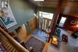 Photo 40: 4921 ROBINSON Road in Ingersoll: House for sale : MLS®# 40090018