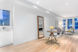 """Photo 7: 1070 NICOLA Street in Vancouver: West End VW Townhouse for sale in """"Nicola Mews"""" (Vancouver West)"""