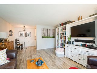 """Photo 2: 202 1448 FIR Street: White Rock Condo for sale in """"The Dorchester"""" (South Surrey White Rock)  : MLS®# R2559339"""