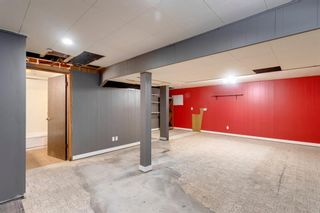 Photo 23: 380 Alcott Crescent SE in Calgary: Acadia Detached for sale : MLS®# A1130065
