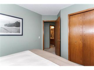 Photo 25: 9177 21 Street SE in Calgary: Riverbend House for sale : MLS®# C4096367