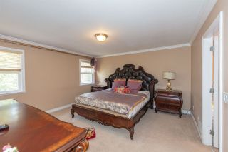 Photo 14: 11552 CURRIE Drive in Surrey: Bolivar Heights House for sale (North Surrey)  : MLS®# R2543819