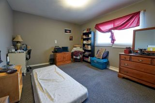Photo 14: 6304 129 Avenue in Edmonton: Zone 02 House for sale : MLS®# E4241939