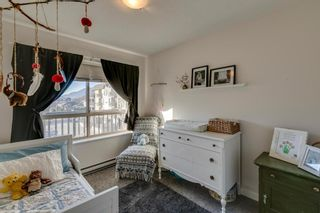 """Photo 11: 204 38003 SECOND Avenue in Squamish: Downtown SQ Condo for sale in """"SQUAMISH POINTE"""" : MLS®# R2327288"""