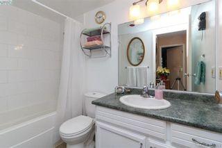 Photo 12: 404 929 Esquimalt Rd in VICTORIA: Es Old Esquimalt Condo for sale (Esquimalt)  : MLS®# 803085