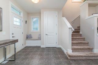 Photo 20: 7736 20 Avenue in Edmonton: Zone 53 House for sale : MLS®# E4255548