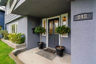 Photo 31: 848 E 17TH Street in North Vancouver: Boulevard House for sale : MLS®# R2622756