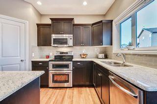 Photo 15: 70 West Pointe MR: Cochrane House for sale : MLS®# C4147028