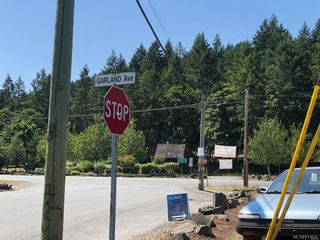Photo 2: 3586 Garland Ave in Cobble Hill: ML Cobble Hill Land for sale (Malahat & Area)  : MLS®# 833031