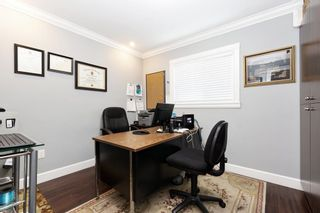Photo 29: 9695 134 Street in Surrey: Whalley House for sale (North Surrey)  : MLS®# R2588820