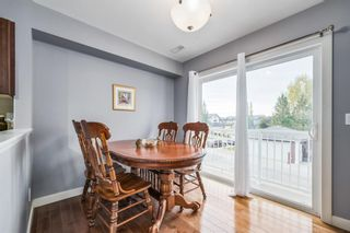Photo 11: 10 Chaparral Ridge Park SE in Calgary: Chaparral Row/Townhouse for sale : MLS®# A1149327