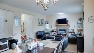 Photo 17: 402 Morningside Way SW: Airdrie Detached for sale : MLS®# A1133114