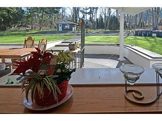 Photo 19: 13524 28 Avenue in Surrey: Elgin Chantrell House for sale (South Surrey White Rock)  : MLS®# R2614400