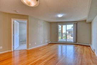 Photo 23: 107 380 Marina Drive: Chestermere Apartment for sale : MLS®# A1028134