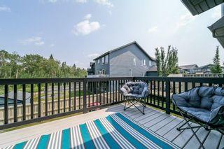 Photo 18: 5419 EDWORTHY Way in Edmonton: Zone 57 House for sale : MLS®# E4257251