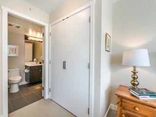 """Photo 26: TH5 619 FIFTH Avenue in New Westminster: Uptown NW Townhouse for sale in """"VICEROY"""" : MLS®# R2593947"""