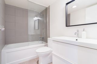 Photo 22: 1008 1060 ALBERNI Street in Vancouver: West End VW Condo for sale (Vancouver West)  : MLS®# R2621443