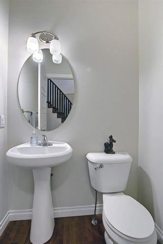 Photo 16: 112 McIvor Terrace: Chestermere Detached for sale : MLS®# A1140935
