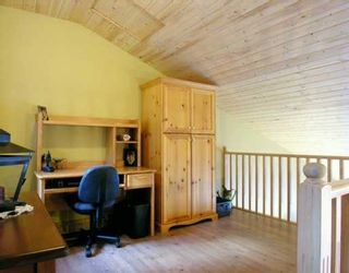 """Photo 7: 1508 TIDEVIEW Road in Gibsons: Gibsons & Area House for sale in """"LANGDALE"""" (Sunshine Coast)  : MLS®# V621776"""