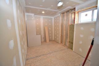 Photo 37: 15632 85 Street in Edmonton: Zone 28 House for sale : MLS®# E4253871