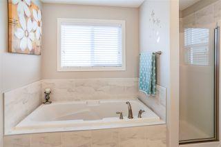 Photo 17: 610 ASTORIA Way: Devon House for sale : MLS®# E4228960