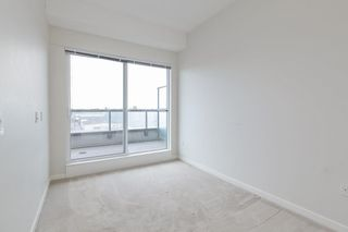 """Photo 9: 606 7008 RIVER Parkway in Richmond: Brighouse Condo for sale in """"RIVA3"""" : MLS®# R2566623"""