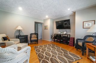 Photo 24: 1957 Pinehurst Pl in : CR Campbell River West House for sale (Campbell River)  : MLS®# 869499