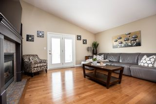 Photo 16: 8 Copperstone Crescent in Winnipeg: Southland Park Single Family Detached for sale (2K)
