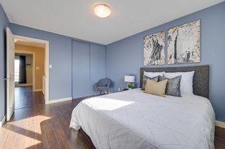 Photo 33: 13524 38 Street in Edmonton: Zone 35 Townhouse for sale : MLS®# E4266064