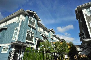 Photo 12: 113 4255 SARDIS Street in Burnaby: Central Park BS Townhouse for sale (Burnaby South)  : MLS®# R2408298