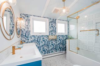 Photo 19: 4310 Prospect Road in Bayside: 40-Timberlea, Prospect, St. Margaret`S Bay Residential for sale (Halifax-Dartmouth)  : MLS®# 202124886