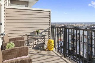 """Photo 16: 506 6480 195A Street in Surrey: Clayton Condo for sale in """"Salix"""" (Cloverdale)  : MLS®# R2341851"""