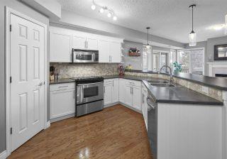 Photo 8: 209 9811 96A Street in Edmonton: Zone 18 Condo for sale : MLS®# E4261311