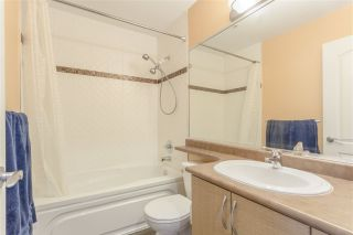 Photo 19: 9 3139 SMITH Avenue in Burnaby: Central BN Townhouse for sale (Burnaby North)  : MLS®# R2124503