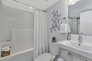 Photo 21: 217 562 Yates St in Victoria: Vi Downtown Condo for sale : MLS®# 845154