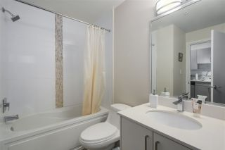 """Photo 8: 509 388 KOOTENAY Street in Vancouver: Hastings East Condo for sale in """"VIEW 388"""" (Vancouver East)  : MLS®# R2336946"""