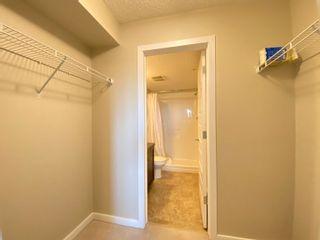 Photo 5: 202 400 SILVER_BERRY Road in Edmonton: Zone 30 Condo for sale : MLS®# E4259949